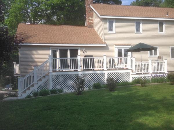 deck-tiers-railing-steps.jpg