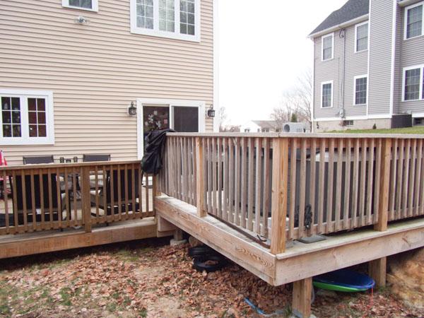 deck-wooden.jpg