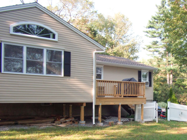 addition-exterior-deck.jpg