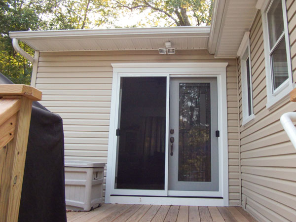 addition-exterior-door.jpg