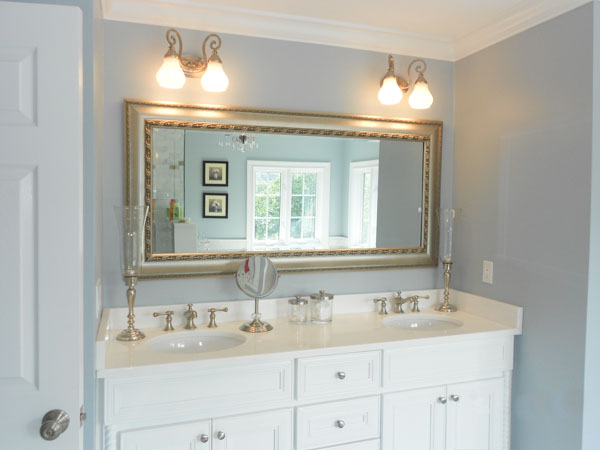 bathroom-double-sink-mirror.jpg