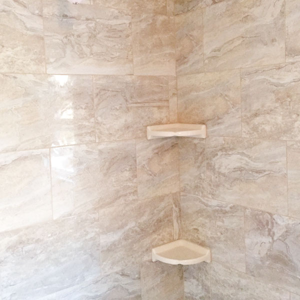 bathroom-shower-tile-detail-shelves.jpg