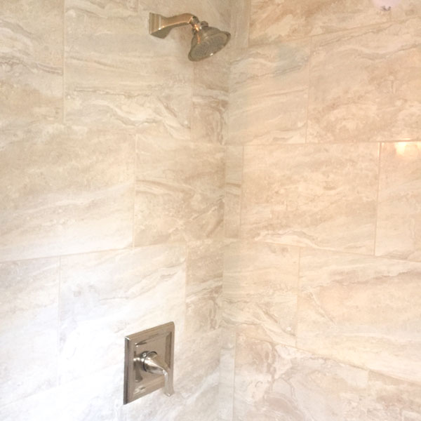 bathroom-shower-tile-detail-showerhead.jpg