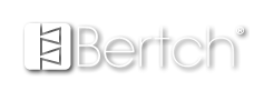 bertch