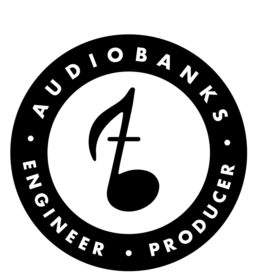 Audiobanks