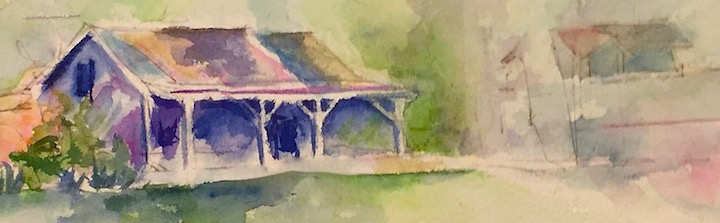 watercolor sketch.jpg