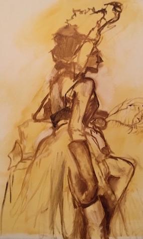 cancan dancer sketch.jpg