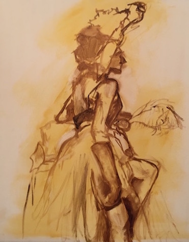 cancan dancer sketch.jpg