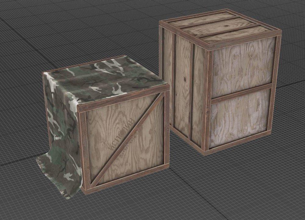 crates (4).JPG