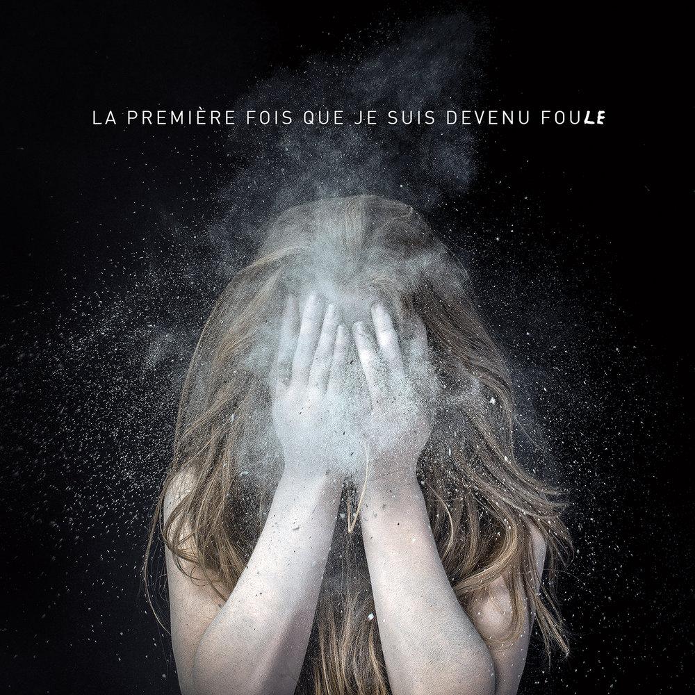 Cover © Mael G. Lagadec-WEB.jpg