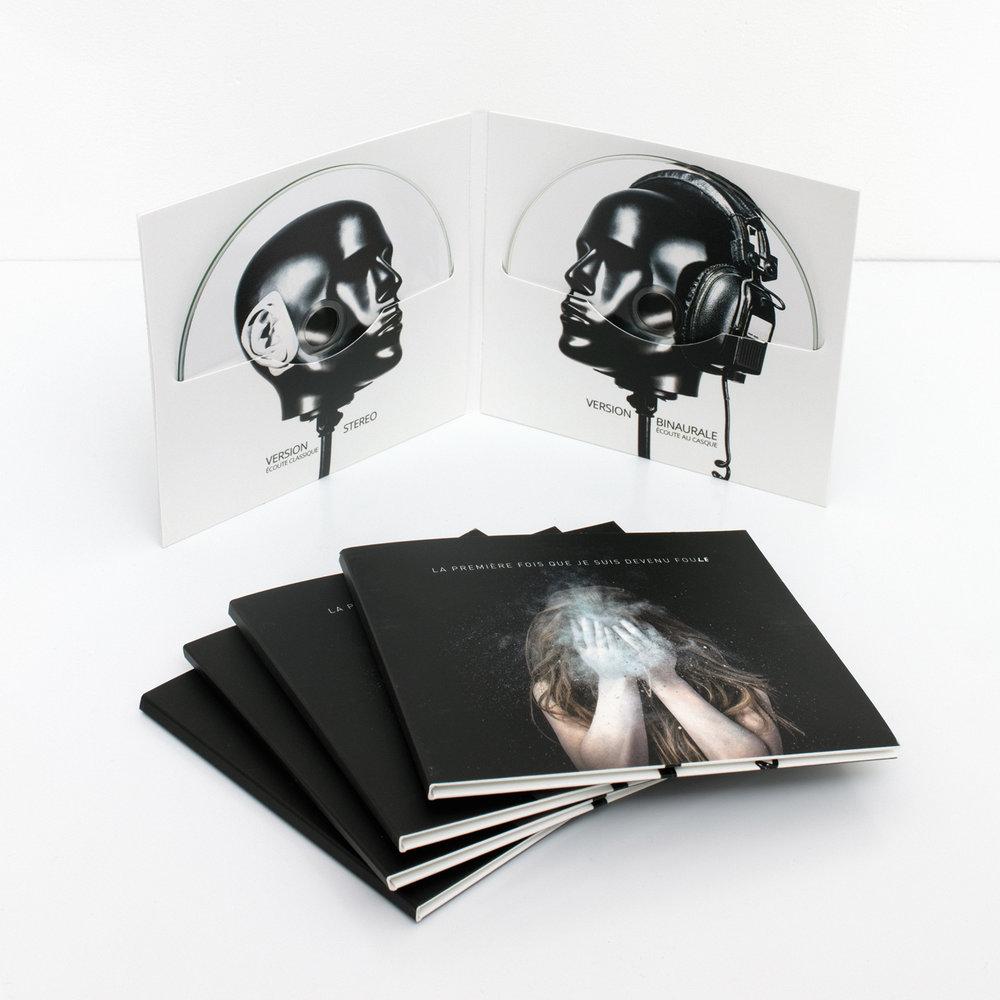 Packshot CD.jpg