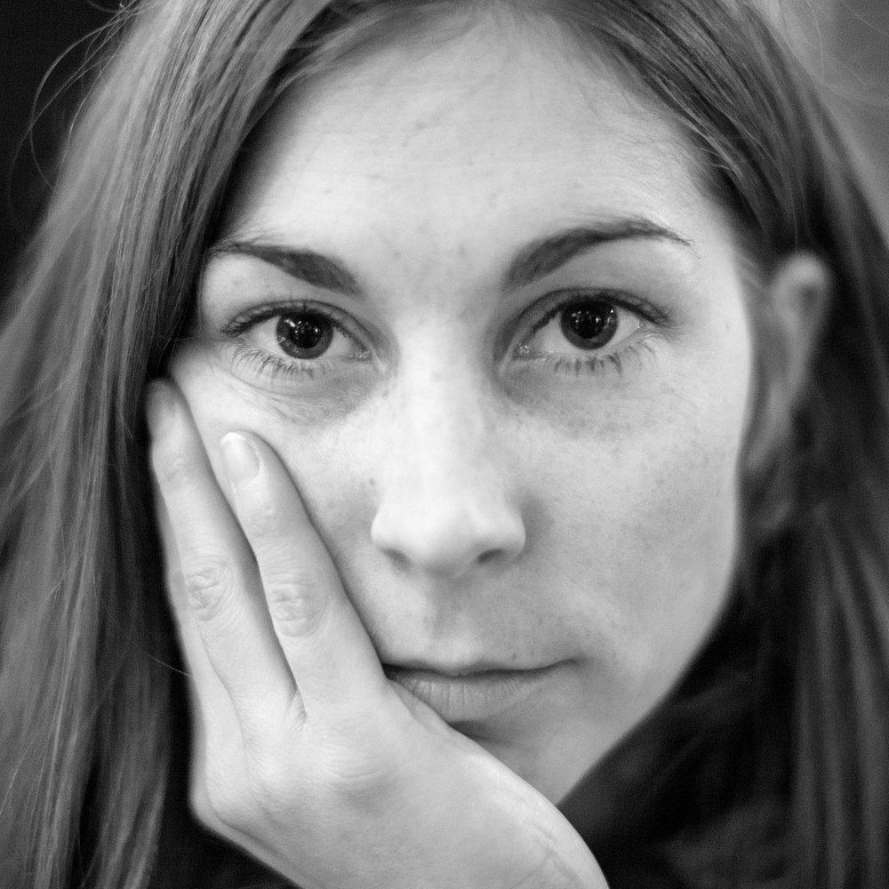 Jeanne Debarsy