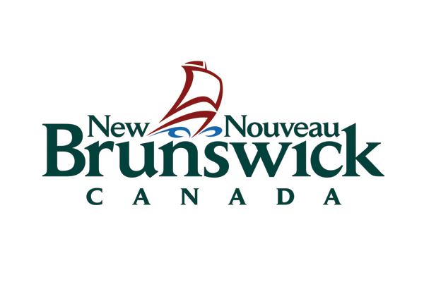 Tourism New Brunswick