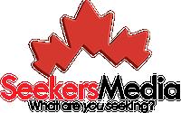 Seekers Media