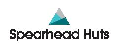Spearhead Huts