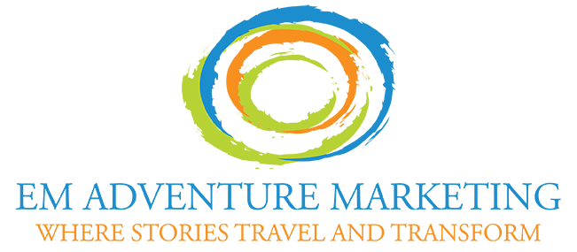 EM Adventure Marketing