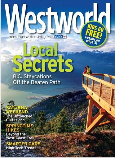 9-Westworld Magazine.png