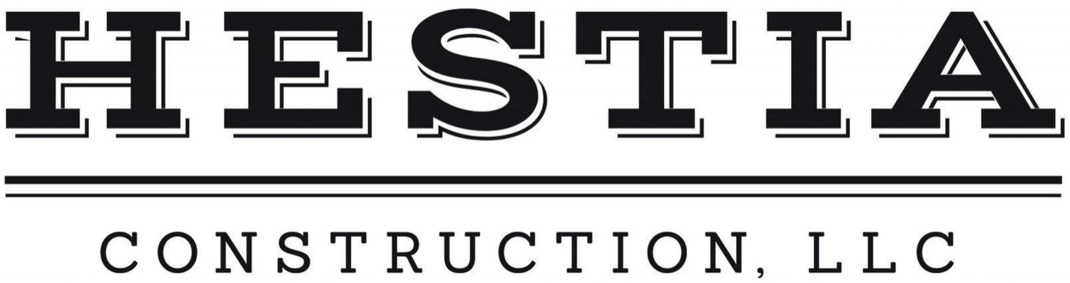 Hestia Construction, LLC