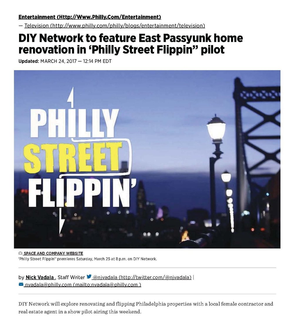 philly.com page 1.jpg