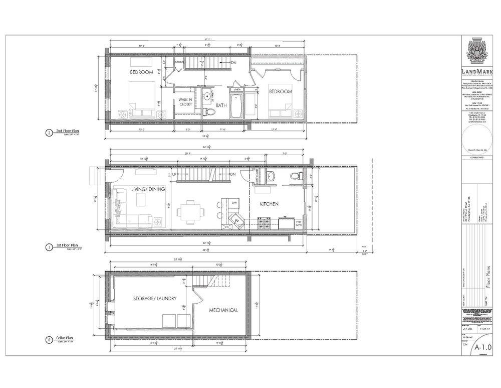 1-20-18 pdf of plans.jpg
