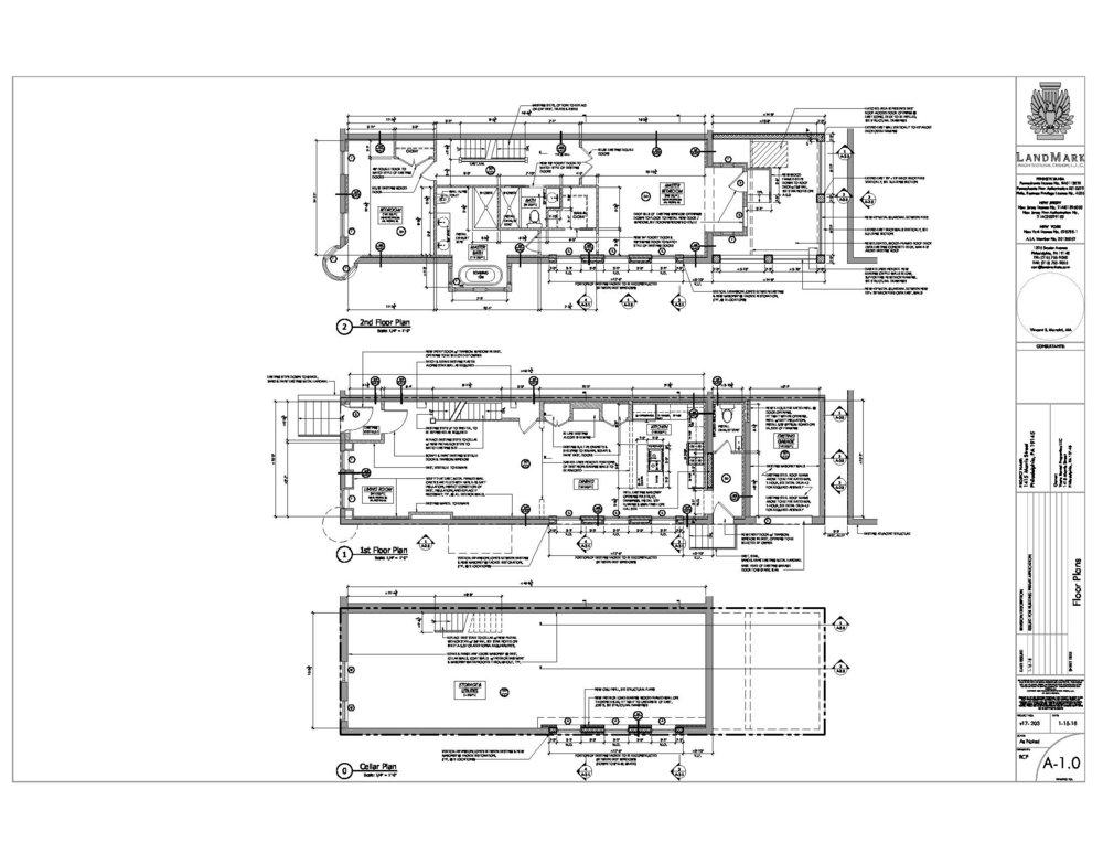 page 2 floor plan.jpg