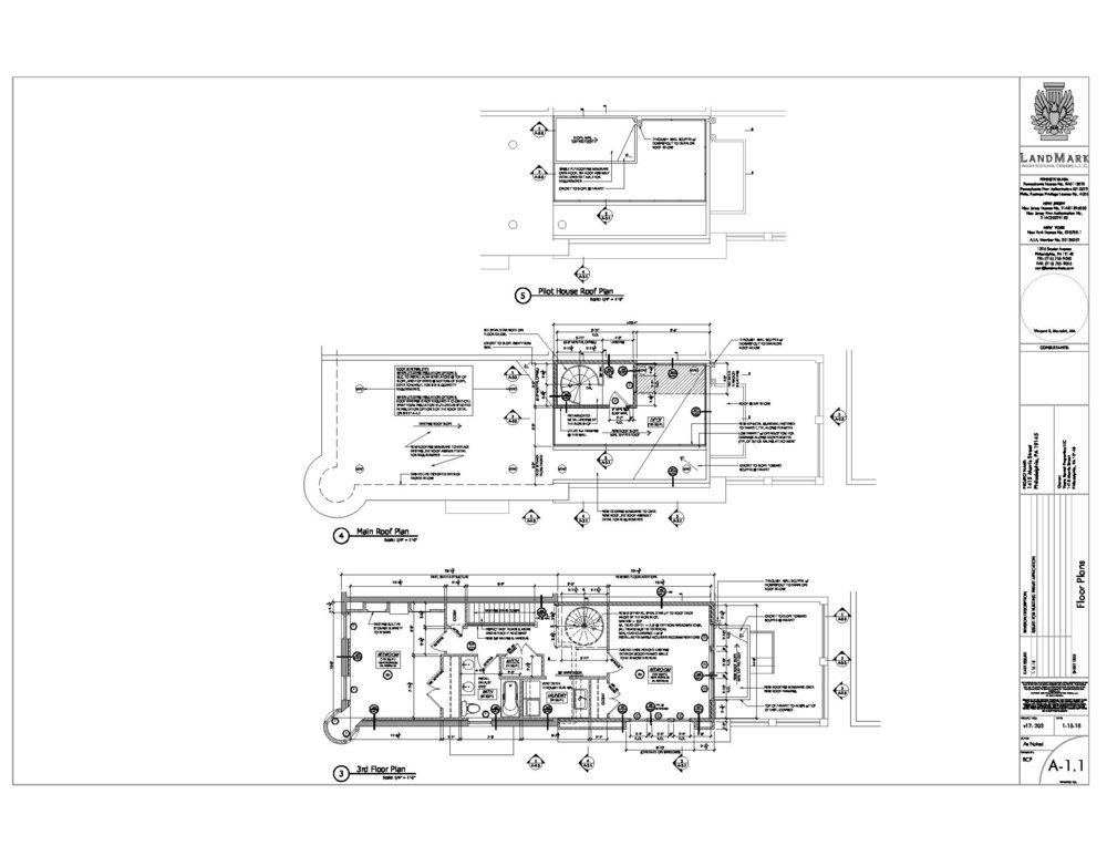 page 3 floor plan.jpg