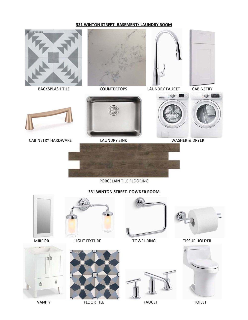 basement & laundry.jpg