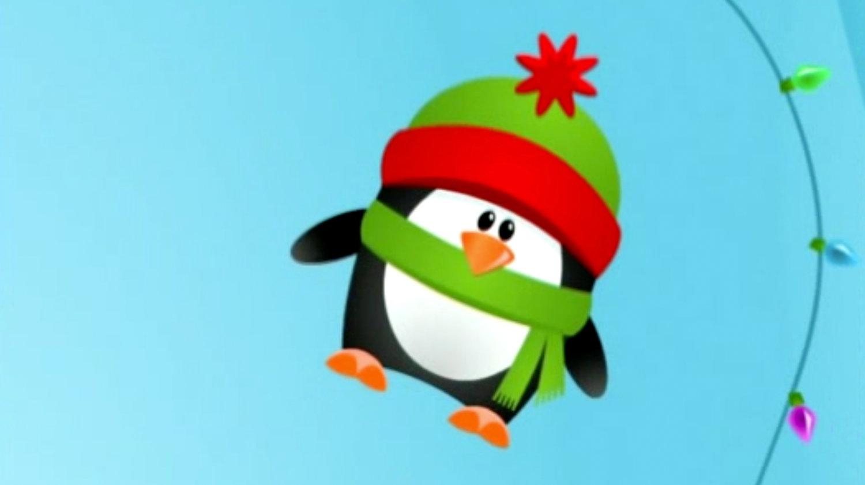 H-E-B Holiday - Christmas — Ricardo Barrera