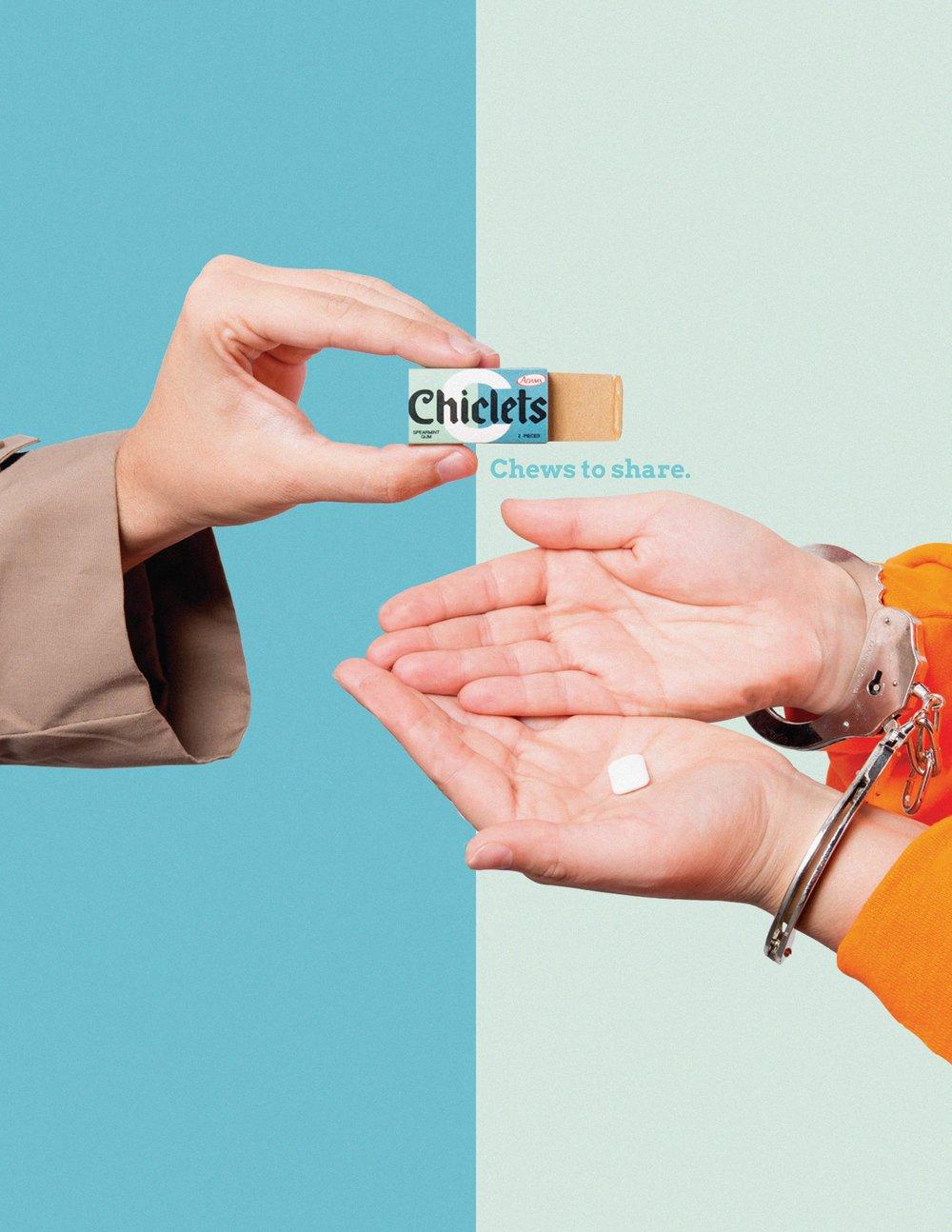 Chiclets_print6.jpg