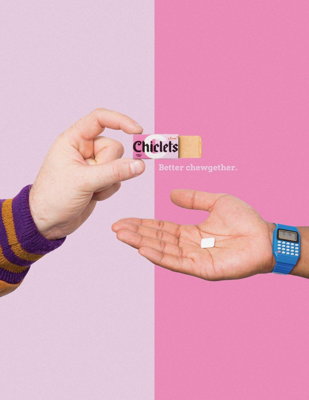 Chiclets_print2.jpg
