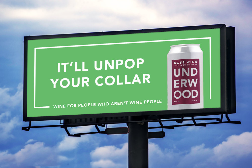 UNDERWOOD_Billboard_Collar.jpg