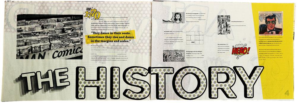 Comics_History.jpg