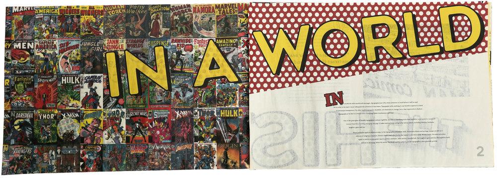 Comics_InAWorld.jpg