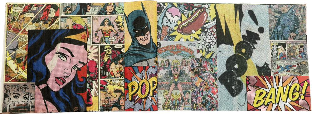 Comics_Art.jpg