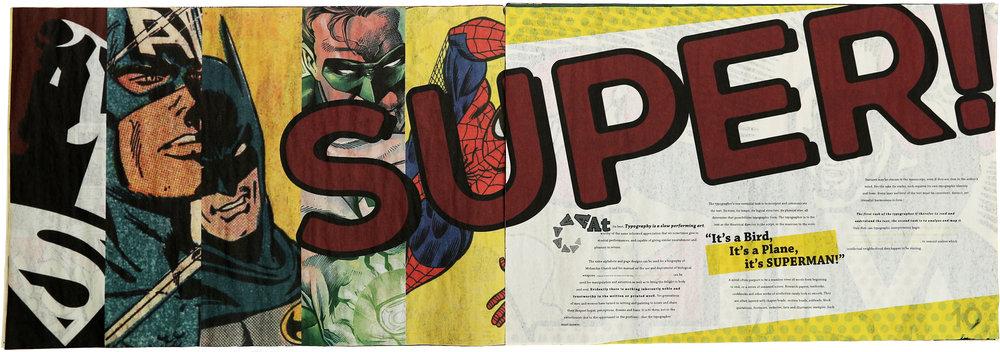 Comics_Super.jpg