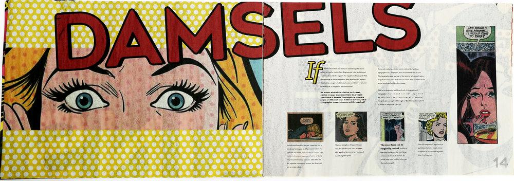 Comics_Damsels.jpg