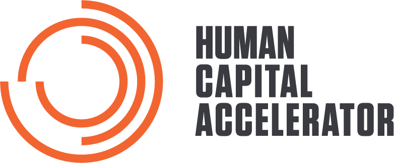 HCA-Logo-Main.png