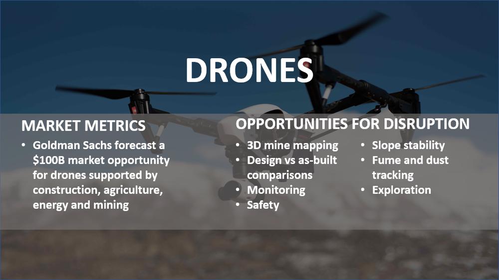 drones slide.png