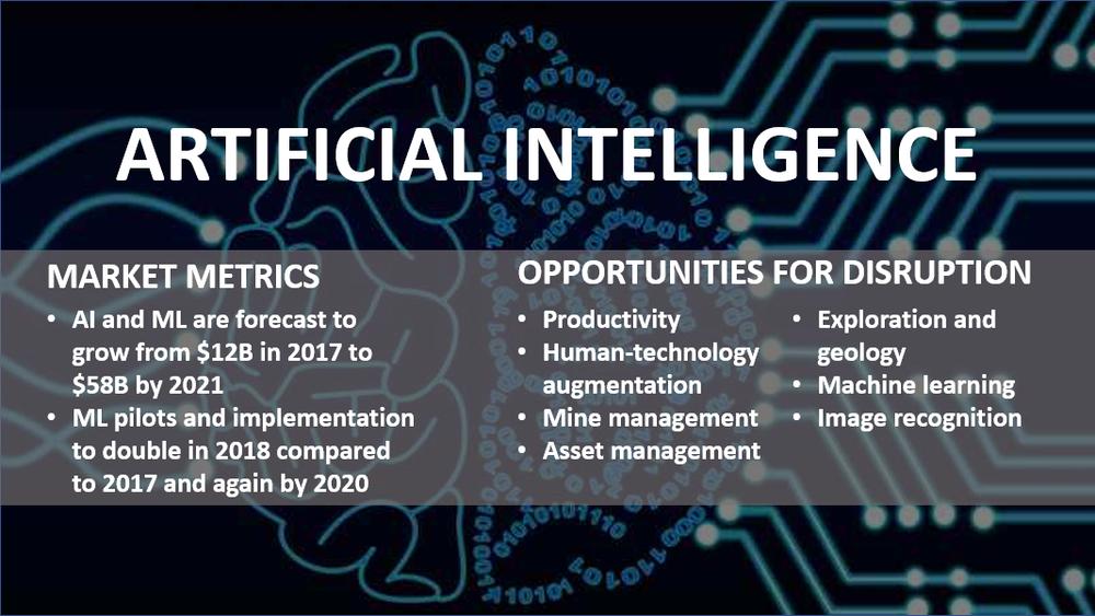artificial intelligence slide.png