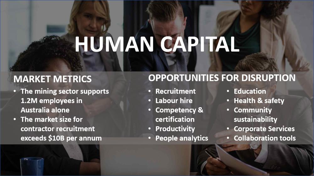human capital slide.png