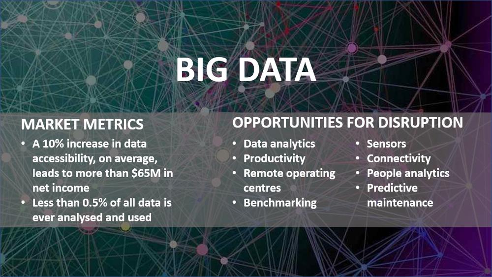 big data slide.png