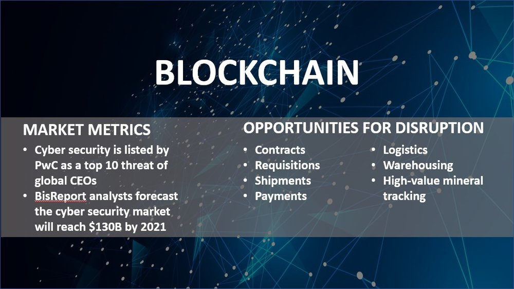 blockchain 1.jpg