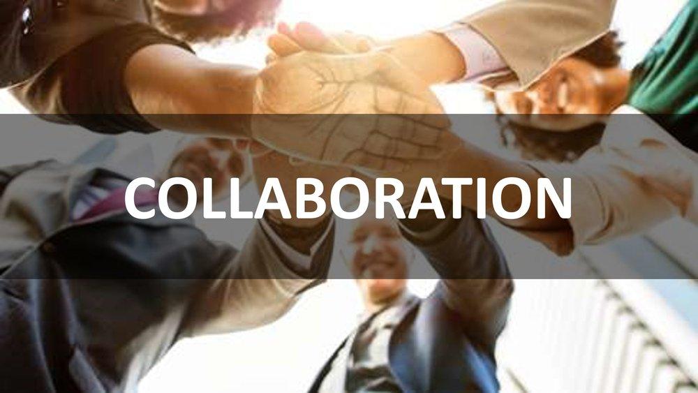 Collaboration FS4WIM landing page.jpg