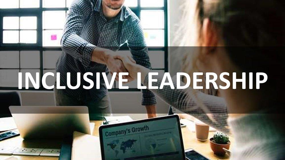 Inclusive Leadership FS4WIM landing page.jpg