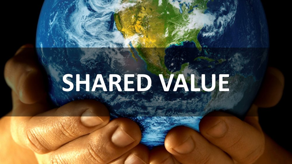 Shared Values FS4WIM landing page.jpg