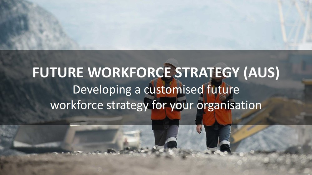 Future Workforce Strategy (AUS).jpg