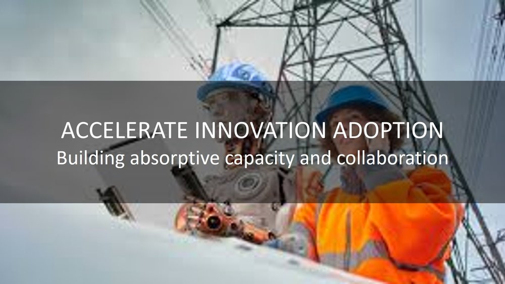 Accelerating Innovation Adoption.jpg