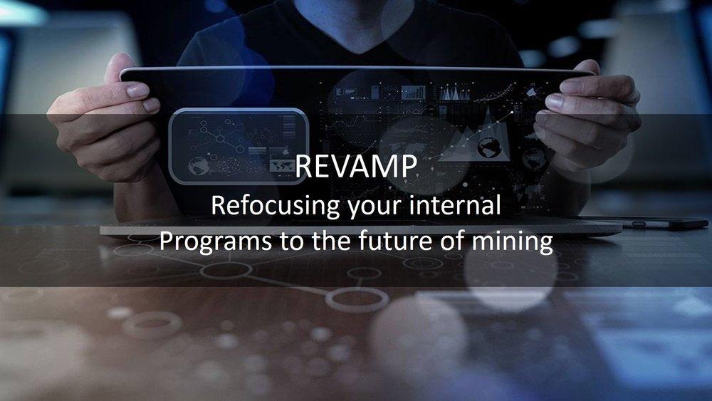 REVAMP.jpg