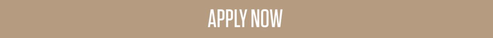 Apply Now Banner.png