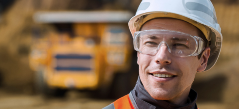 Young Engineer in Mining on site.png